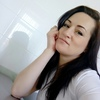 Светлана, 34, г.Гуково
