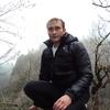 Алексей, 31, г.Видяево