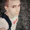 Павел, 26, г.Тверь