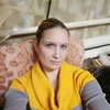 Ирина, 44, г.Тарко-Сале