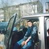 Арсений, 38, г.Лакинск