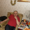 Евгений, 66, г.Нижний Тагил