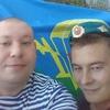 Алексей Бичугов, 32, г.Солнечногорск