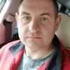 Pavel, 36, г.Азов