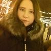 Людмила, 23, г.Нижнекамск
