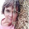 Helga, 37, г.Пермь