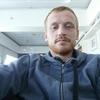 Андрей Варзин, 33, г.Таганрог