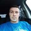 Юрий, 34, г.Пенза
