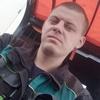 Дмитрий, 28, г.Искитим