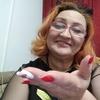 Инна, 52, г.Волгодонск