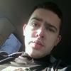 Александр, 22, г.Железнодорожный