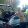 Артём, 25, г.Духовницкое