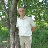 Василий, 52, г.Каменка