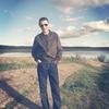 Андрей, 56, г.Выборг