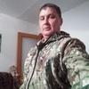 Сергей Ковров, 44, г.Южноуральск