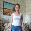 Марина, 54, г.Вербилки