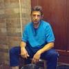 михаил, 43, г.Рыбное