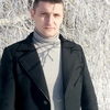 Сергей, 36, г.Косино