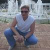Макс, 46, г.Владикавказ