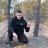 Виталий Арсентьевич Т, 33, г.Райчихинск