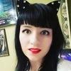 Кристина, 22, г.Новоуральск
