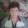 Любовь Зуева, 60, г.Магнитогорск