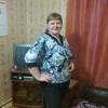 Елена, 44, г.Екатериновка