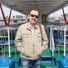 сергей, 63, г.Ивня