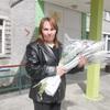 НАТАЛЬЯ, 45, г.Верхнетуломский