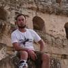 Дмитрий, 32, г.Касимов
