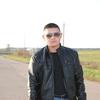 Женя, 31, г.Тоншаево