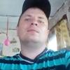 дмитрий, 35, г.Угра