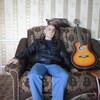 Юнис, 62, г.Ставрополь