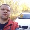 Андрей, 40, г.Осинники