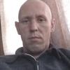 Саша, 36, г.Кольчугино