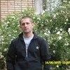 Дима, 31, г.Бокситогорск