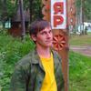 Дмитрий Быстругин, 35, г.Семенов