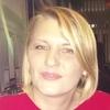 Татьяна, 43, г.Благовещенск