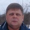евгений, 43, г.Артемовский