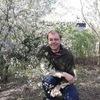 Сергей, 34, г.Карачев