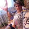 Лариса Золкина, 50, г.Богородск