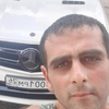 Евгений, 34, г.Зеленокумск