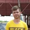 Алексей Ушаков, 29, г.Орел
