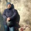 Николай, 45, г.Красноярск