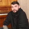 Valentin, 21, г.Казань