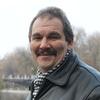 Юрий, 51, г.Умба