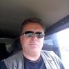 виктор, 50, г.Славгород