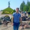 Дмитрий Курилов, 22, г.Аша