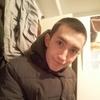 Юрий, 19, г.Красноперекопск