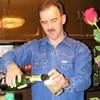 Вадим, 54, г.Балабаново